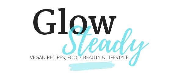Glow Steady